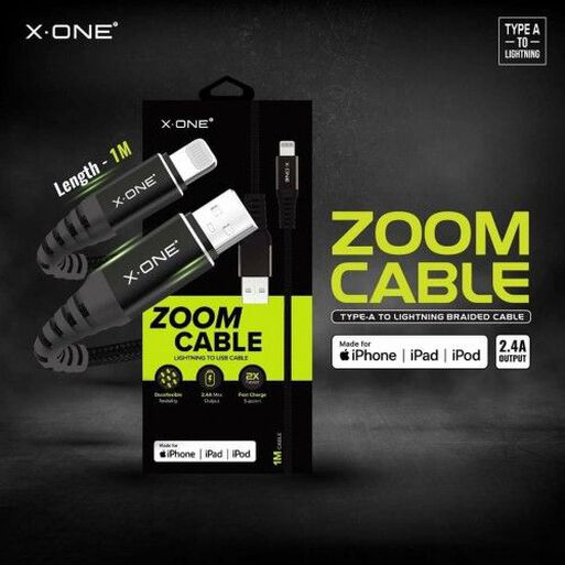 Cable%20USB%20a%20Lightning%201m%20X-one%2F%20iPhone%207%208%20X%2011%2012%20iPad%2Chi-res