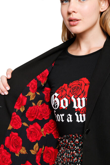 Blazer%20Red%20Roses%20Negro%20Eclipse%2Chi-res