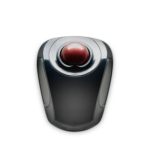 Mouse%20Trackball%20Orbit%20Mobile%20Wireless%2Chi-res