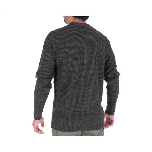 Sweater%20Oakley%20Hombre%20Charcoal%20Melange%2Chi-res
