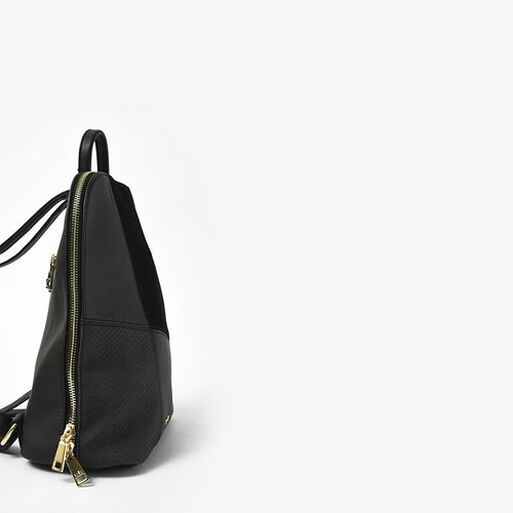 MEREDITH%20MOCHILA%20BEIGE%20OSCURO%2Chi-res