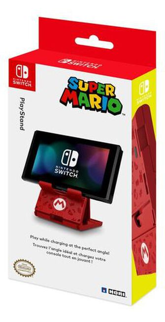 Nintendo%20Switch%20Playstand%20(mario)%2Chi-res