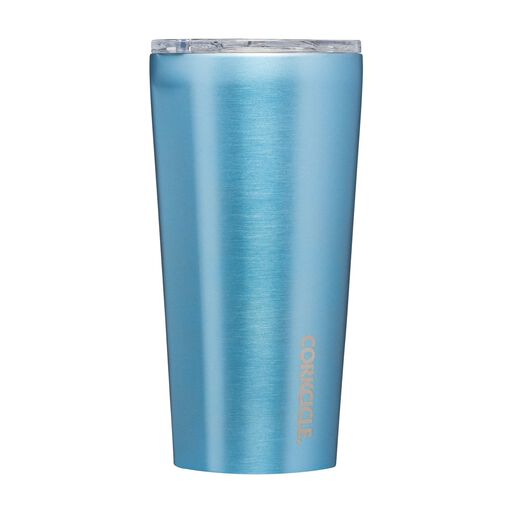 Vaso%20T%C3%A9mico%20Tumbler%20%20475ml%20Moonstone%20Metallic%2Chi-res