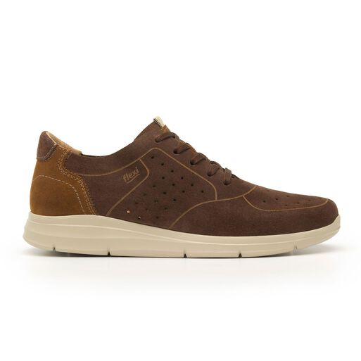 ZAPATILLA%20HOMBRE%20GUAYAQUIL%2047514CHOCOLATE%2Chi-res
