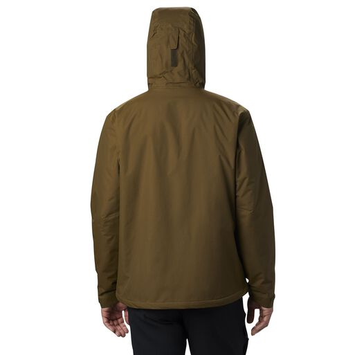 Parka%20Hombre%20Top%20Pine%20Insulated%20Nylon%20Verde%2Chi-res