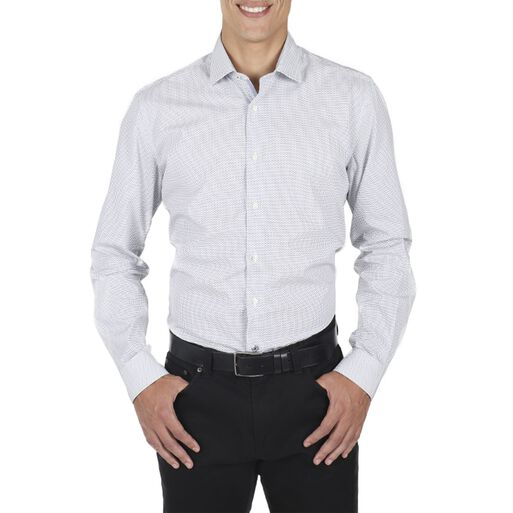 Camisa%20Print%20Coraz%C3%B3n%20Manga%20Larga%2Chi-res