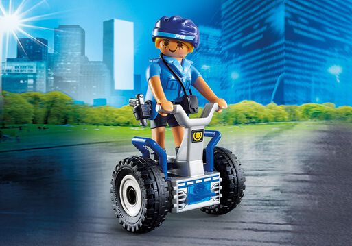 Playmobil%20Mujer%20Policia%20Con%20Balance%20Racer%206877%2Chi-res