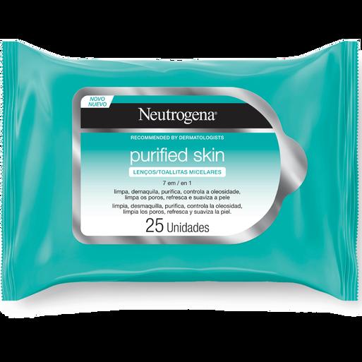 Pack%20Toallitas%20Purified%20Skin%20Micelares%20Neutrogena%20x8%20unids%2Chi-res