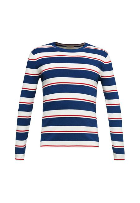 Sweater%20rayas%20retro%2Chi-res