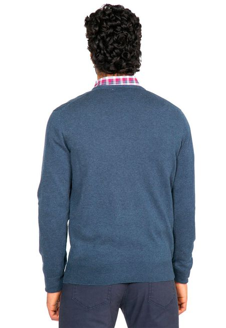 Sweater%20Casual%2Chi-res