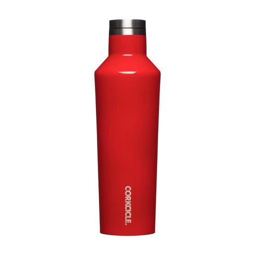 Botella%20T%C3%A9rmica%20Canteen%20%20475ml%20Gloss%20Cardinal%2Chi-res