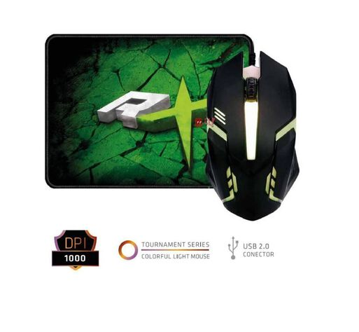 MOUSE%20GAMER%20CON%20MOUSEPAD%20DISE%C3%91O%20RX%2Chi-res