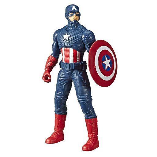 Marvel%20Avengers%20-%20Captain%20America%2Chi-res
