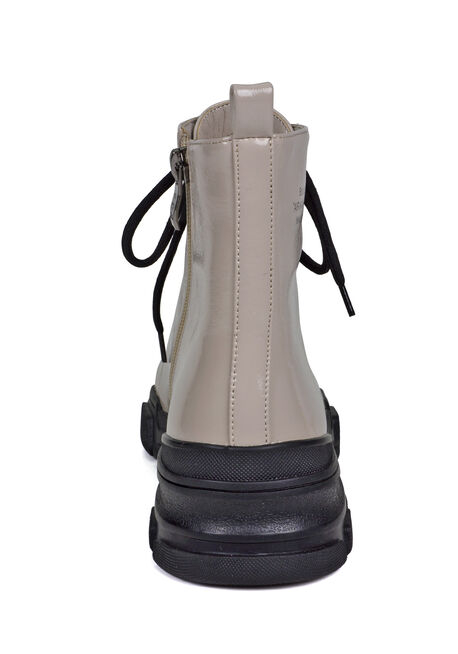 Botin%20Mujer%20Alessandra%20Beige%2Chi-res