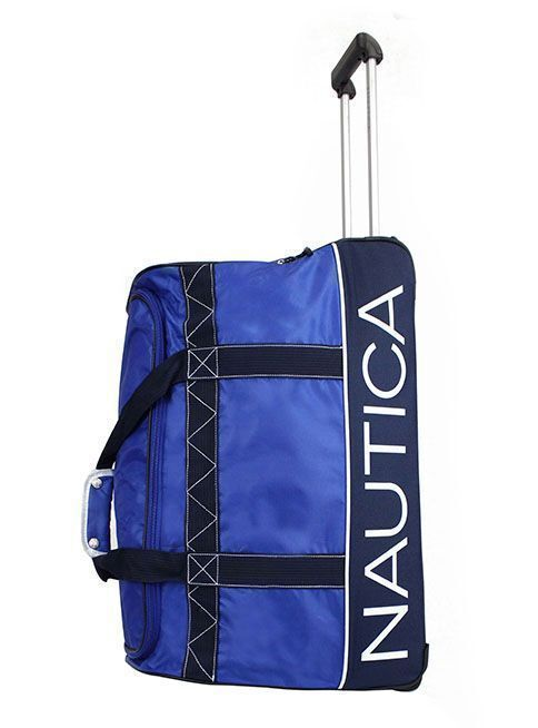 Bolso%20Dockside%20Azul%20Large%2Chi-res