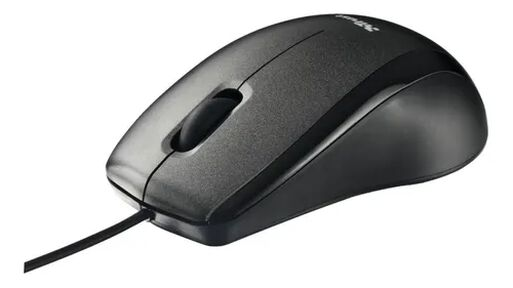 Mouse%20USB%20Trust%20Carve%20%2Chi-res