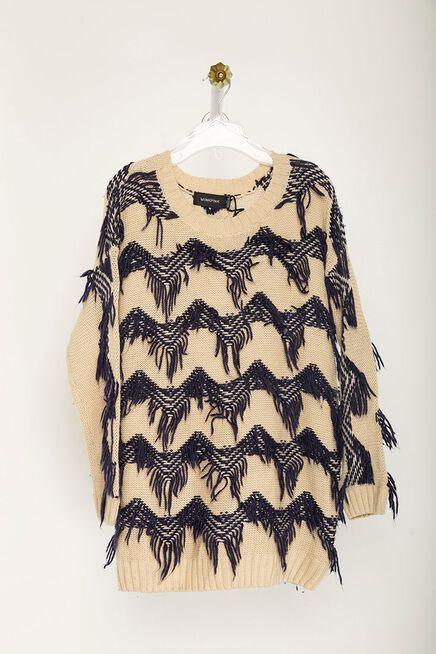 Sweater%20Minkpink%20Reciclado%20Multicolor%2Chi-res