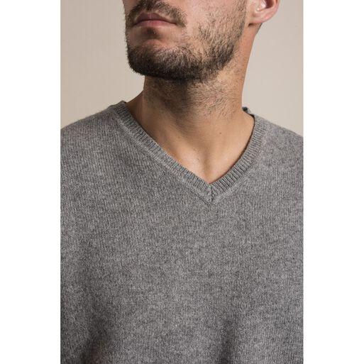 Sweater%20Iriati%20Gris%20Rockford%2Chi-res