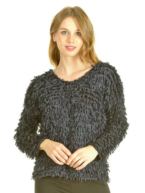 Sweater%20Francesca%20Azul%2Chi-res