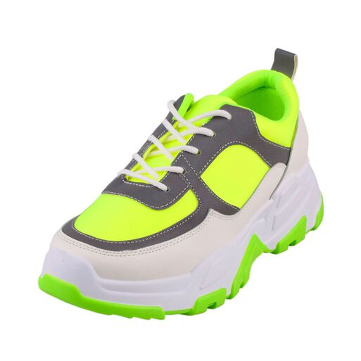 Zapatilla%20Chunky%20Lucy2%20Verde%20Weide%2Chi-res
