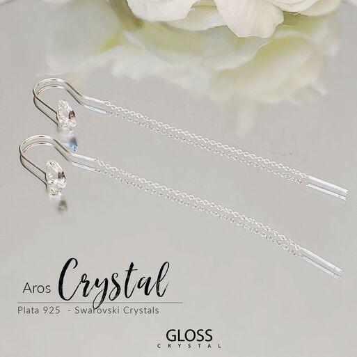 Aros%20Crystal%20Cristal%20Genuino%2Chi-res