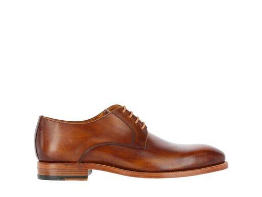 Zapato%20Cuero%20Hombre%20Angus%20Caf%C3%A9%20Hush%20Puppies%2Chi-res