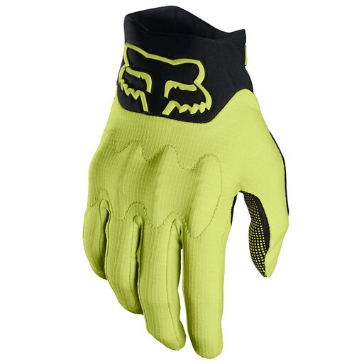 Guantes%20Bicicleta%20Defend%20D3O%20Amarillo%202020%20Fox.%2Chi-res