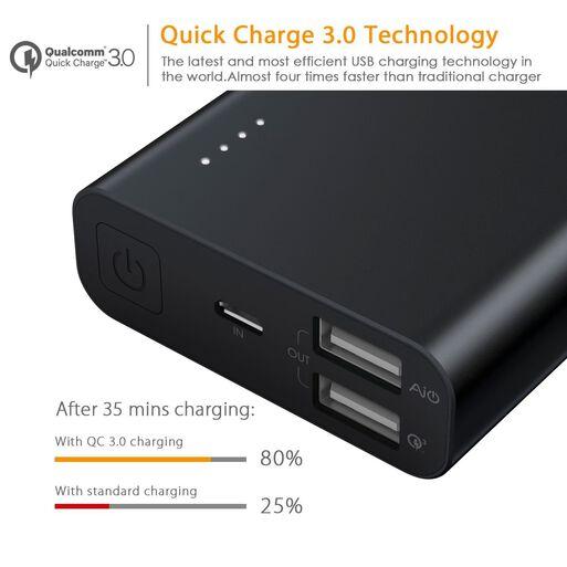 Bater%C3%ADa%20Externa%2010050mAh%20con%20Carga%20R%C3%A1pida%203.0%2Chi-res