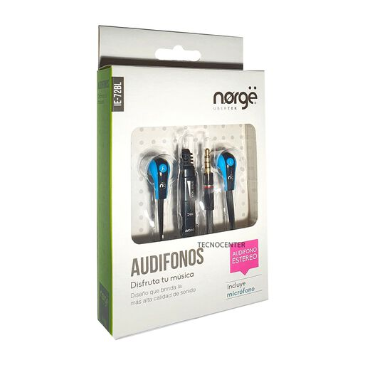 Audifonos%20Manos%20Libres%20In-Ear%20Norge%20IE-72BL%2Chi-res