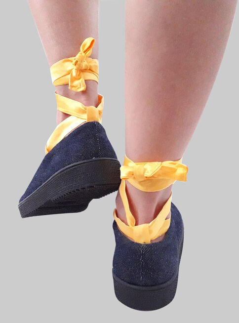 Ballerina%20Novum%20Renovatio%20mujer%2Chi-res