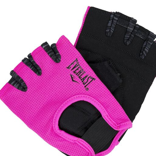 GUANTES%20EVERLAST%20SNAP%20NEGRO%2FPINK%2Chi-res