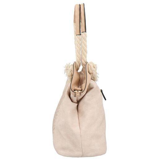 Cartera%20Nelly%20Shopper%20Beige%20Mujer%20Hush%20Puppies%2Chi-res
