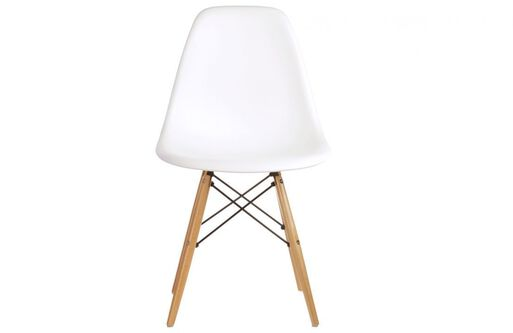PACK%204%20SILLAS%20EAMES%20BLANCA%2Chi-res