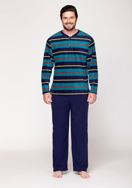 Pijama%20Hombre%20Largo%20Polar%2067.1154%2Chi-res