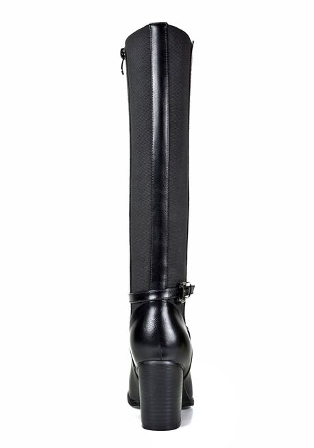 Bota%20Mujer%20Negro%20Clide%2Chi-res