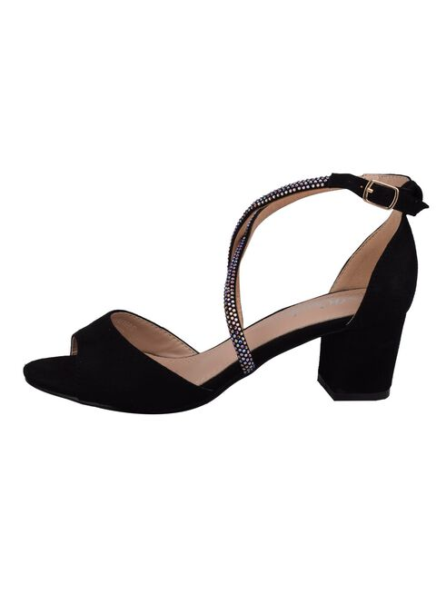 Zapato%20Formal%20Leandre%20Negro%20Weide%2Chi-res