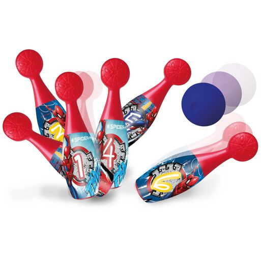 Set%20De%20Bowling%20Figura%20Spiderman%20Pronobel%2Chi-res