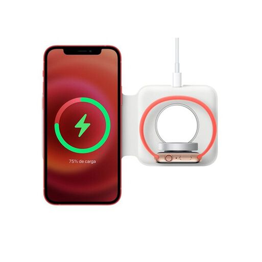 Cargador%20inal%C3%A1mbrico%20Apple%20Magsafe%20Duo%20iPhone%20Apple%20Watch%2Chi-res