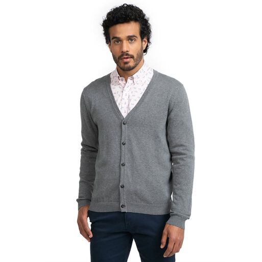 Cardigan%20Arrow%20Manga%20Larga%20Melange%2Chi-res