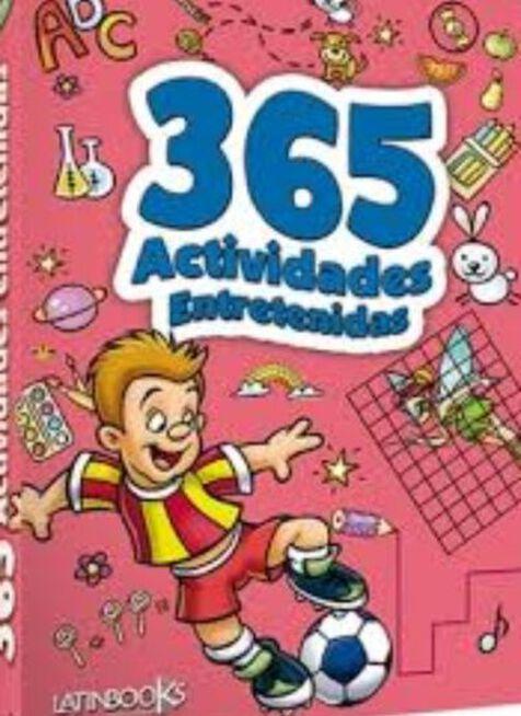 Libro%20365%20Actividades%20Entretenidas%20-%20761%20-%2Chi-res