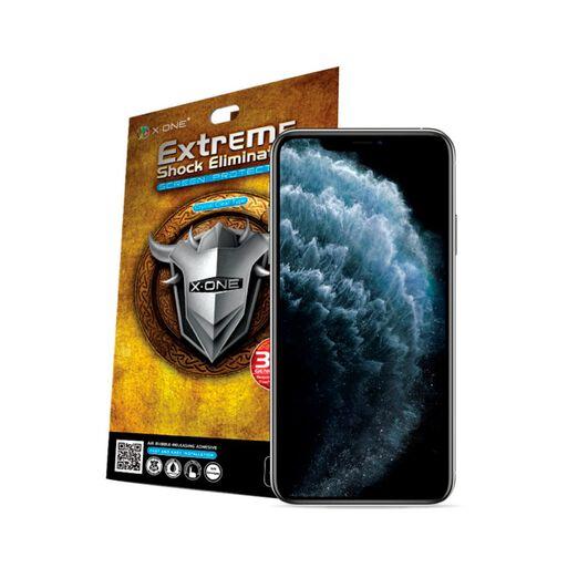 L%C3%A1mina%20ultraresistente%20X-ONE%20iPhone%20X%2FXS%20%2Chi-res