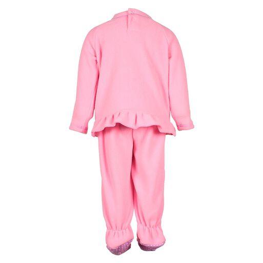 Pijama%20de%20dos%20piezas%20Sublimado%2C%20Rosado%20Minnie%2Chi-res