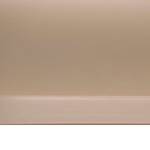 Cortina%20Roller%20Blackout%20125x170%20cm%20Beige%2Chi-res