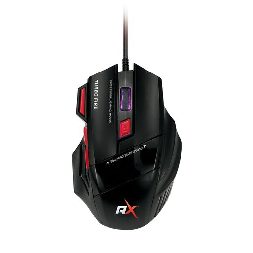 Mouse%20Gamer%207%20Botones%20Luz%20Led%2Chi-res