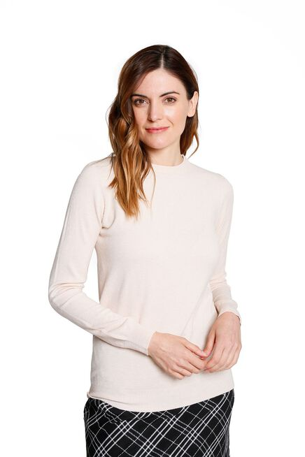 Sweater%20Liz%20Crudo%20Woman%20by%20Eclipse%2Chi-res
