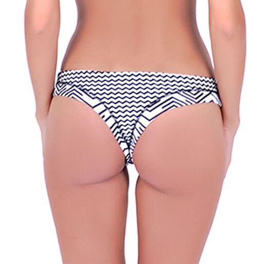 Bikini%20calz%C3%B3n%20colales%20estampado%20negro%2Chi-res