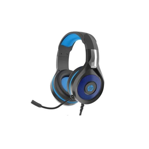 Audifono%20Gamer%20HP%20DHE-8010%20LED%20Compatible%20PC%20%2F%20PS4%20%2F%20PS5%20%2F%20Xbox%20%2F%20Switch%2Chi-res