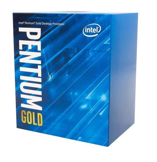 Procesador%20Intel%20Pentium%20G6400%204.0%20Ghz%204MB%20LGA1200%2Chi-res