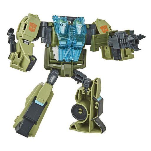 Transformers%20-%20Figura%20RACK'N'RUIN%20clase%20ultra%2Chi-res