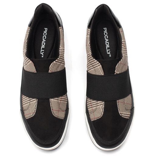 Zapatilla%20Mujer%20Piccadilly%20Gris%20982010%2Chi-res